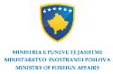 kosovo-mfa