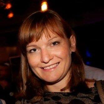 Ulla Dubgaard