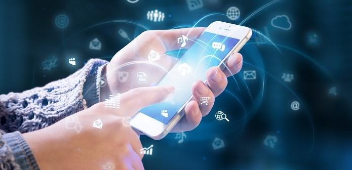 smartphone-695x336